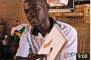 Knowledge For Health Project - Malawi
